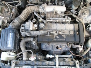 Build A Car >> How Long Does It Take To Build A Car Gili S Automotive