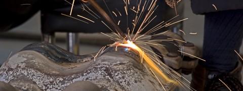 exhaust repair - rockville, MD