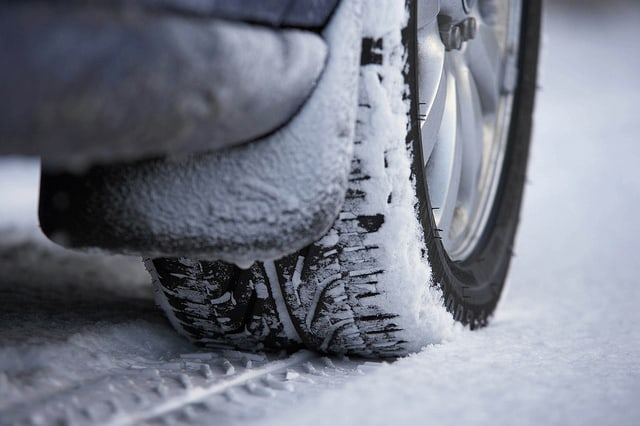 Image Result For All Weather Tire
