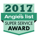 angie's list 2014 auto repair service award