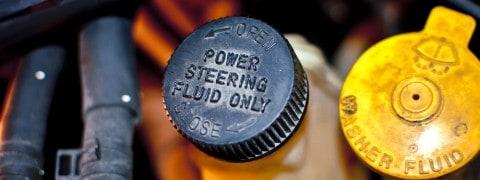 power steering flush - rockville, md