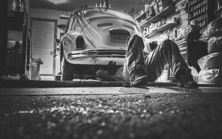 independent car repair versus dealer